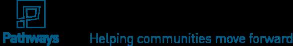 pathways-header-logo