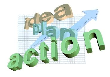 business-idea-680787_960_720