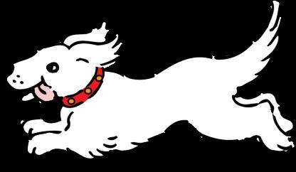 dog-305536_960_720