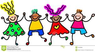celebration-clipart-happy-kid-3