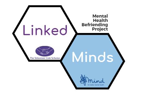 Linked Minds logo final
